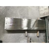Grade XM-12 UNS S15500 15-5PH Cold Rolled Stainless Steel Sheets / Strip / Coil Manufactures