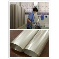125M Nickel Cylinder Rotary Nickel Screen for Printing Identical Repeats Manufactures