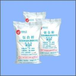 Titanium Dioxide Anatase Grade B101 Manufactures