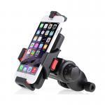 3.5-6''Mobile Phone Bike Mount Holder Manufactures