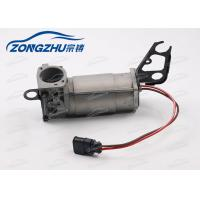 Standard Motor Products Air Suspension Compressor Motor for Q7 Manufactures