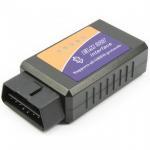 elm327 Bluetooth OBDII CAN-BUS Diagnostic Tool elm 327 Auto Scanner ELM327 OBD Diagnosis Manufactures