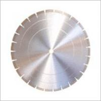General Purpose Saw Blade Manufactures