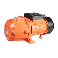 Deep Well High Pressure Electric Water Pump With Injector Body 1HP Manufactures