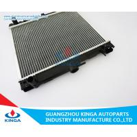 Quality 17700- OEM Number Automobile Suzuki Radiator Air Conditional Parts JIMNY 98 for sale
