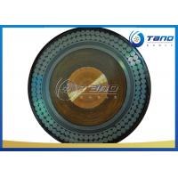 China Corrosion Resistant HV Xlpe Insulated Power Cable For Underground For Power Transmission on sale