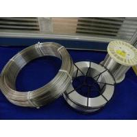 Stainless Steel Welding Wire  / Solder Wire Manufactures