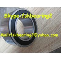 NACHI Double Row Air Conditioner Bearing 35BD5222DFX7 35mm x 52mm x 22mm Manufactures