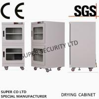 Electronic Dry Cabinet / chamber Digital LED Display for LCG Board Manufactures