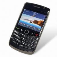 Smartphone, Supports 6.0 OS, 3G Network, Wi-Fi and GPS Functions Manufactures
