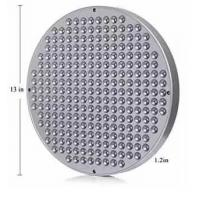 Quality 100 Watt Equivalent LED Grow Lamp Indoor For Marijana Canabis / Greenhouse for sale