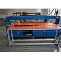 Customized 3000 Watt Roll Ultrasonic Metal Welding for Flat Solar Cells Aluminum Copper Pipe Panel Manufactures