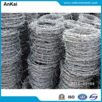 Barbed Wire, Galvanized Wire, Razor Wire, Twisted Wire, Concertina Razor Wire, Fencing Wire, Fence Wire, Steel Fence Manufactures