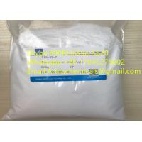 Hormone Powder Raw Steroids Pharmaceutical Products Testosteroned Raw Powders Manufactures