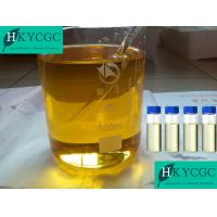 Healthy Bodybuilding Anabolic Steroid Injections Trenaject 150 Trenbolone Enanthate 150mg/ml Parabolan Manufactures