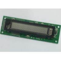 5Vdc Power VFD Graphic Display Module 140T163A1 140x16 Dots Multi Color Variety Manufactures