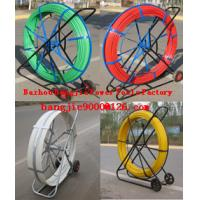 Duct rodder Manufactures