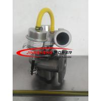 GT2052S 727264-5001S 2674A371 2674A093 turbo For Perkins T4.40 Diesel Engine Manufactures
