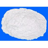 High Whiteness Aluminium Hydroxide Powder For  Fire Retardant SGS Certificated Manufactures