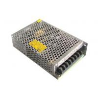 China Custom 50W Output Switcher Power Supply 220V / 110V Overload Protection on sale