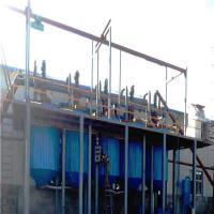 2-10 Million Capacity Bitumen Production Line/SBS Waterproof   Membrane Machine Manufactures