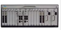 China Multi Service IP-PBX/NGN/IMS Chassis on sale