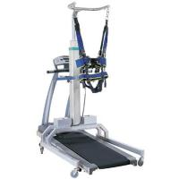 Gait Training Frame (B-JZB-A1) Manufactures