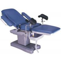 Multifunctional Automatic Gynecological Table For Pregnant Woman Manufactures