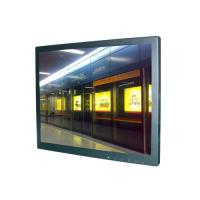 32 Inch High Performance CCTV LCD Monitors Manufactures