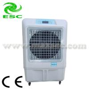 China Superior Engineering Plastic Portable Evaporative Air Cooling Unit (ESC12-70p-2) on sale