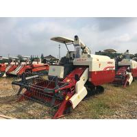 China agricultural tools and machinery agricultural machinery manufacturers farm machines   market farm walking tractor for sale