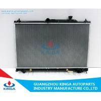 Previa 2003 ACR30 AT Automobile Toyota Radiator PA 16 OEM 16400-28100 Manufactures