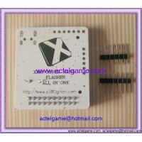 X360 Super Nand Flasher Xbox360 Modchip Manufactures