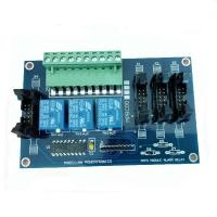 Smt Motherboard  ElectronicsPrinted Circuit Board Assembly For Computer Manufactures
