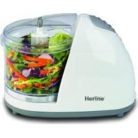 Buy cheap mini food chopper,DC motor ,350ml/household appliances from wholesalers