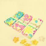 Microfiber Towels Manufactures