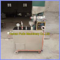 potato starch noodle extruder machine Manufactures
