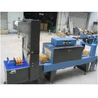 Semi Auto Sleeve Wrapper Manufactures