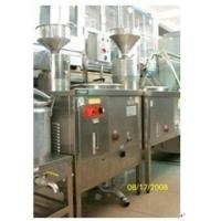 Soybean Milk Making Machine Manufactures