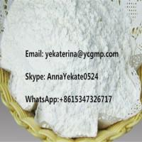 China China Supply 99.8% Purity Food Grade White Powder CAS 14808-60-7 Silicon Dioxide with Competitive Price on sale
