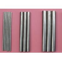 China 1 Inch Stainless Steel Round Metal Rod 12mm Polished Surface Treatment on sale