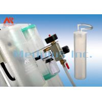 Sterilization And Non Sterilization Disposable Suction Liner Electric for Clinical Manufactures