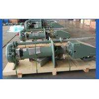 Quality Selection of Sewage Pump for sale