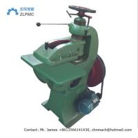 Buy cheap Mechanical Plastic Bagging Equipment , T Shirt Plastic Bag Making Machines from wholesalers