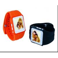 China MP4 Watches QW-015 on sale