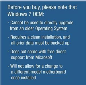 Professional SP1 Windows 7 License Key 32/64 BIT 1 GB RAM 16 GB Hard Disk Space Manufactures