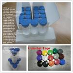 99% Tanning Injections Melanotan 2 / MT2 / Melanotan II / Melanotan Frozen Powder Manufactures