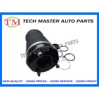Front air suspension spring for Mercedes-Benz W164 ML GL OE#164 320 60 13 1643206013 Manufactures