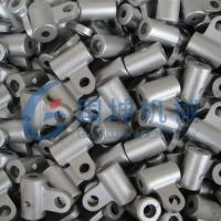 Precision Castings Foundry China in steel alloys, carbon steel, stainless steel, bronze Manufactures