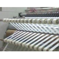 spain style raw cotton coffin lining and raw cotton coffin liner
